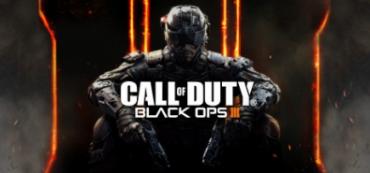 Call of Duty: Black Ops 3 (III)