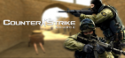 Аккаунт Counter-Strike: Source