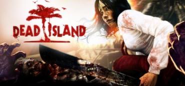 Аккаунт Dead Island