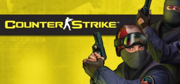 Аккаунт Counter-Strike 1.6