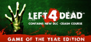 Аккаунт Left 4 Dead