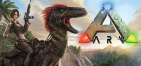 Аккаунт ARK: Survival Evolved [STEAM]