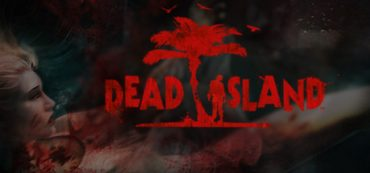 Dead Island Полное издание