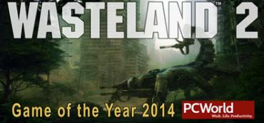 Wasteland 2: Director's Cut