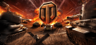 World of Tanks [30 000 — 100 000 боев]