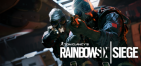 Tom Clancy's: Rainbow Six Siege