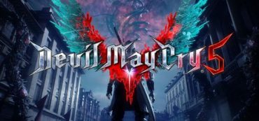 Devil May Cry 5 (Оффлайн активация)
