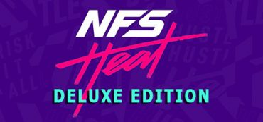 nfs heat deluxe edition 460x215