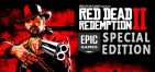 Red Dead Redemption 2 Special Edition (Epic Games)