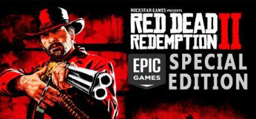 460x215-2-Epic-Games-Special-Edition