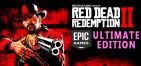Red Dead Redemption 2 Ultimate Edition (Epic Games)