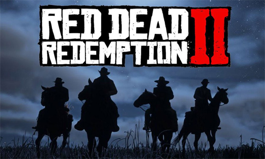 red dead redemtrion 2 524x315 logo