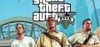 Grand Theft Auto 5 (Steam аккаунт)