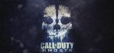 Call of Duty: Ghosts (Steam аккаунт)