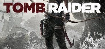 Tomb Raider (Steam аккаунт)