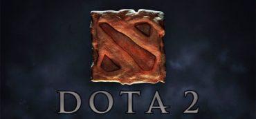 DOTA 2 аккаунт от 2000 до 10000 игровых часов