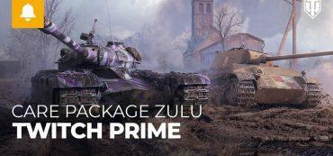 twitch prime wot package zulu