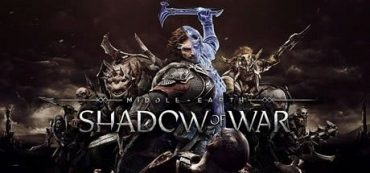 Middle-earth: Shadow of Mordor (Steam аккаунт)