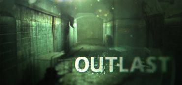 Outlast (Steam аккаунт)