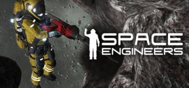 Space Engineers (Steam аккаунт)