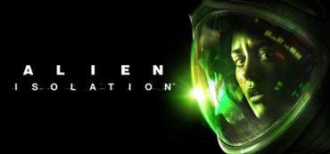 Alien Isolation (Steam аккаунт)