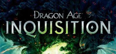 Dragon Age: Inquisition (Origin аккаунт)