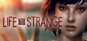 Life is Strange Complete (Steam аккаунт)