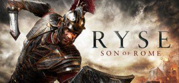 Ryse: Son of Rome (Steam аккаунт)