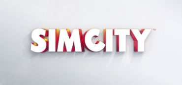 SimCity (Origin аккаунт)