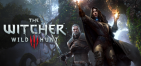 The Witcher 3: Wild Hunt (Origin аккаунт)