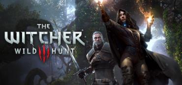 The Witcher 3 Wild Hunt Origin аккаунт