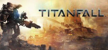 Titanfall (Origin аккаунт)
