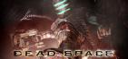 Dead Space (Origin аккаунт)