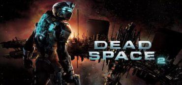 Dead Space 2 (Origin аккаунт)