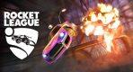 Rocket League Twitch Prime