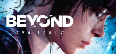 Beyond: Two Souls [АВТОАКТИВАЦИЯ]