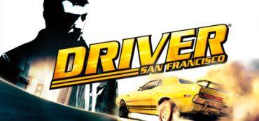 Driver: San Francisco [Uplay аккаунт]