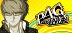 Persona 4 Golden Deluxe [АВТОАКТИВАЦИЯ]