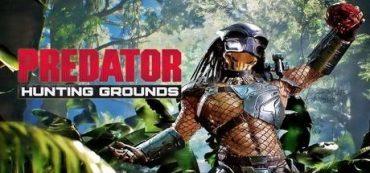 Predator: Hunting Grounds [Epic Games аккаунт]