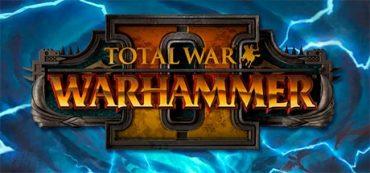 Total War: WARHAMMER II [Steam аккаунт]