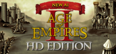 Age of Empires II: HD Edition [Steam аккаунт]