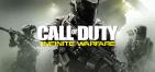 Call of Duty Infinite Warfare [Steam аккаунт]