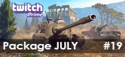 twitch prime july 19 package