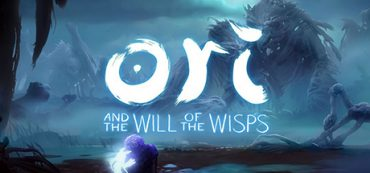ORI AND THE WILL OF THE WISPS+АВТОАКТИВАЦИЯ