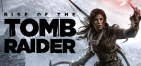 Rise of the Tomb Raider [Steam аккаунт]