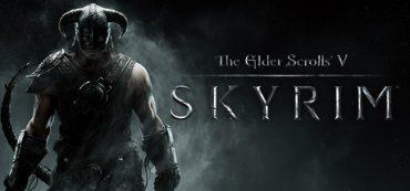 The Elder Scrolls V: Skyrim [Steam аккаунт]