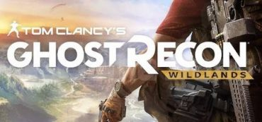 Tom Clancy's Ghost Recon Wildlands [Uplay аккаунт]