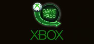 Xbox Game Pass PC (3 месяца) [АВТОАКТИВАЦИЯ]