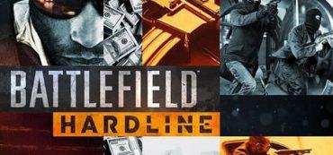Battlefield Hardline [Полный доступ]