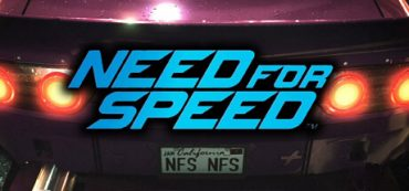 Need For Speed 2016 [Полный доступ]